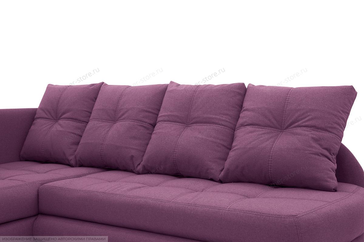 Угловой диван Мираж Dream Siren Подушки
