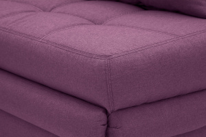 Угловой диван Мираж Dream Siren Текстура ткани