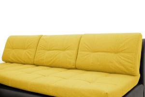 Угловой диван Модерн Dream Yellow Подушки