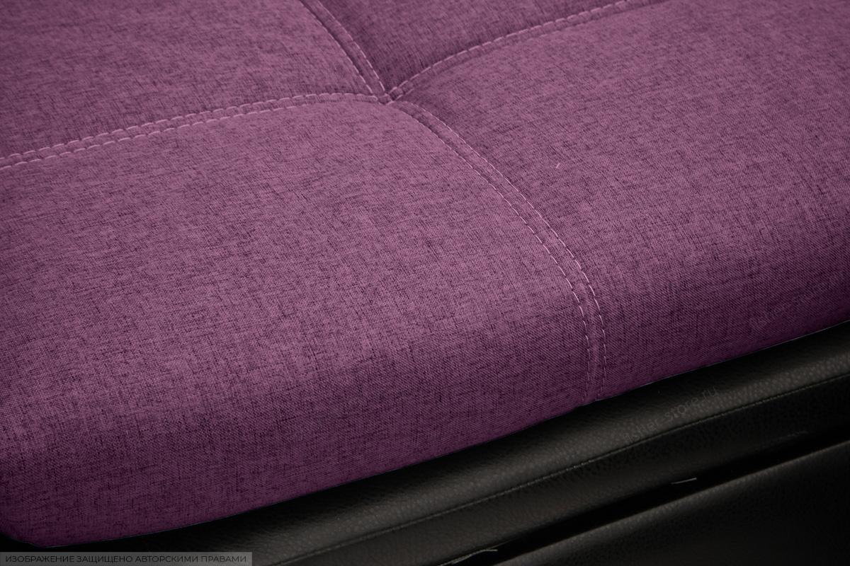 Угловой диван Модерн Dream Siren Текстура ткани