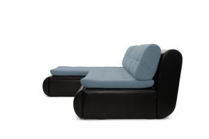 Двуспальный диван Модерн Dream Blue Вид сбоку