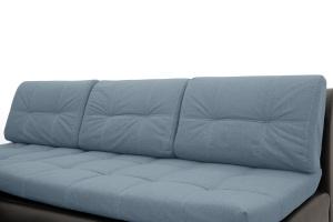 Двуспальный диван Модерн Dream Blue Подушки
