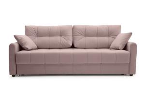 Прямой диван Мадрид люкс Amigo Java Вид спереди