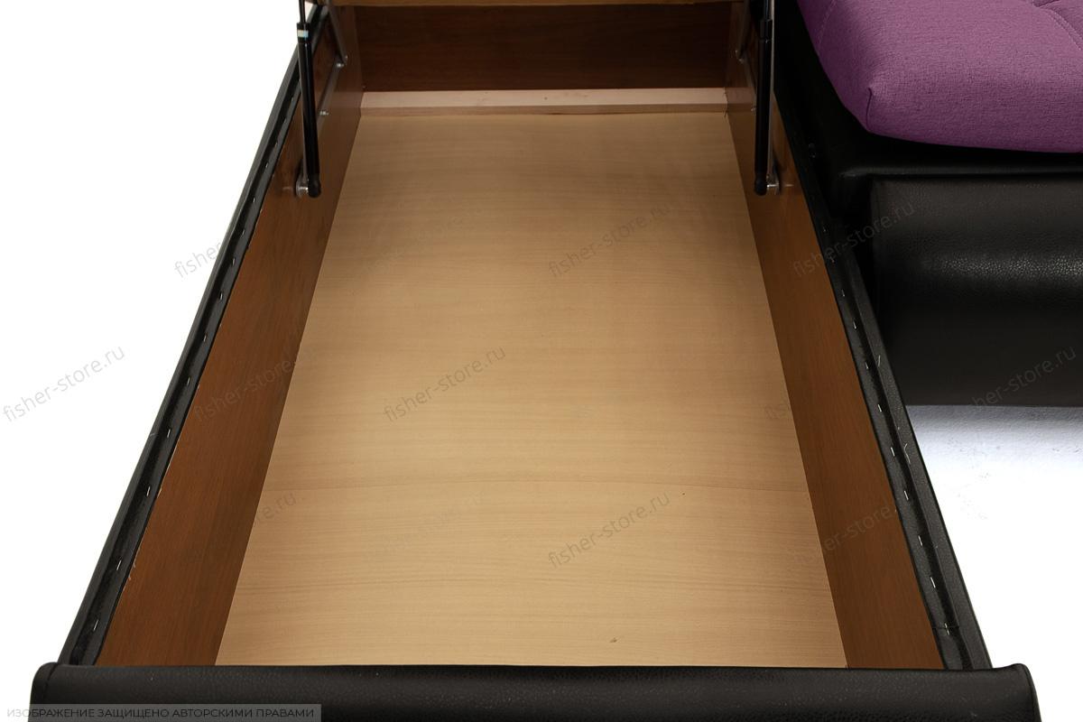 Угловой диван Модерн Dream Siren Ящик для белья