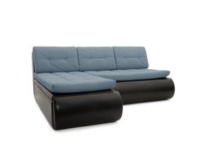 Двуспальный диван Модерн Dream Blue Вид по диагонали