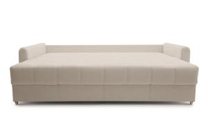 Прямой диван Мадрид люкс Amigo Cream Спальное место