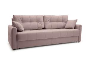 Прямой диван Мадрид люкс Amigo Java Вид по диагонали
