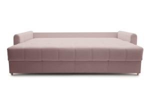 Прямой диван Мадрид люкс Amigo Java Спальное место