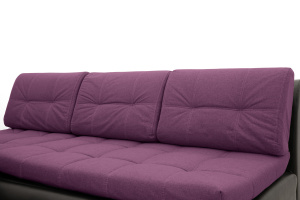 Угловой диван Модерн Dream Siren Подушки