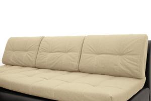 Угловой диван Модерн Dream Dark Beight Подушки