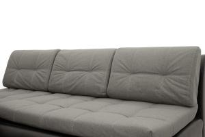 Угловой диван Модерн Dream Light Grey Подушки
