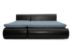 Двуспальный диван Модерн Dream Blue Спальное место
