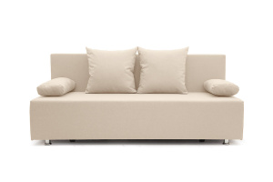 Прямой диван Чарли Dream Beight Вид спереди
