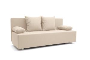 Прямой диван Чарли Dream Beight Вид по диагонали