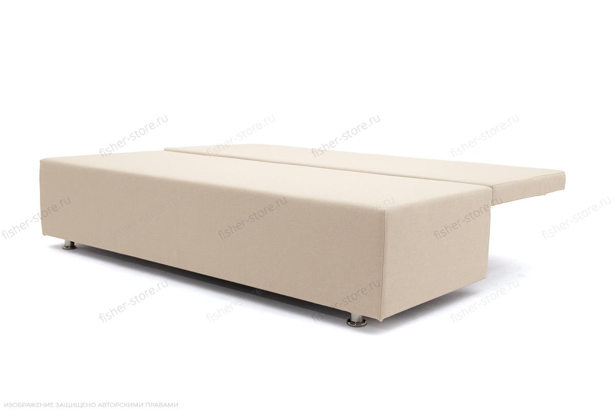 Прямой диван Чарли Dream Beight Спальное место