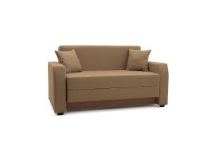 Прямой диван Малютка Savana Hazel Вид по диагонали
