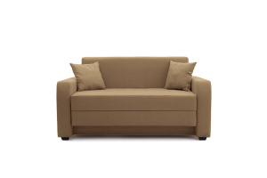 Прямой диван Малютка Savana Hazel Вид спереди