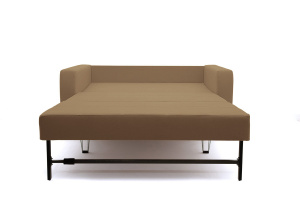 Прямой диван Малютка Savana Hazel Спальное место