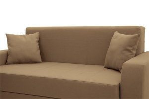 Прямой диван Малютка Savana Hazel Подушки