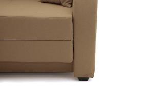 Прямой диван Малютка Savana Hazel Ножки