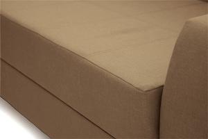 Прямой диван Малютка Savana Hazel Текстура ткани