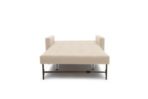 Прямой диван Этро люкс с опорой №3 Dream Beight Спальное место