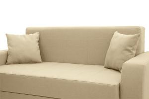 Прямой диван Малютка Dream Dark Beight Подушки