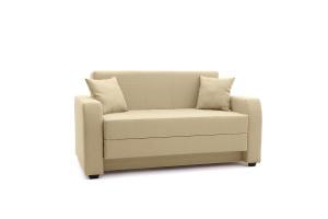 Прямой диван Малютка Dream Dark Beight Вид по диагонали