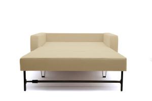 Прямой диван Малютка Dream Dark Beight Спальное место