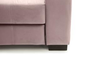 Двуспальный диван Берлин-2 Amigo Java Ножки