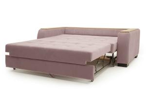 Двуспальный диван Берлин-2 Amigo Java Спальное место
