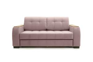 Двуспальный диван Берлин-2 Amigo Java Вид спереди