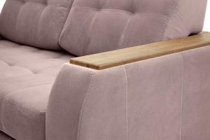 Двуспальный диван Берлин-2 Amigo Java Подлокотник