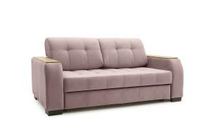Двуспальный диван Берлин-2 Amigo Java Вид по диагонали