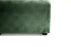 Прямой диван еврокнижка Сава Amigo Green Ножки
