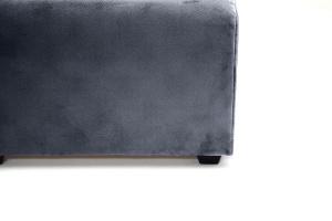 Прямой диван еврокнижка Сава Amigo Navy Ножки