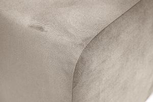 Прямой диван еврокнижка Сава Amigo Cream Текстура ткани