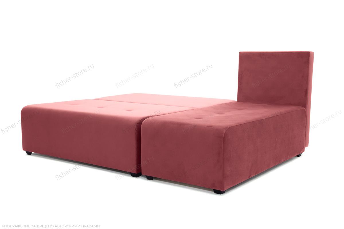 Угловой диван Сава Amigo Berry Спальное место