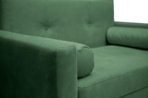 Диван Шуга Amigo Green Текстура ткани