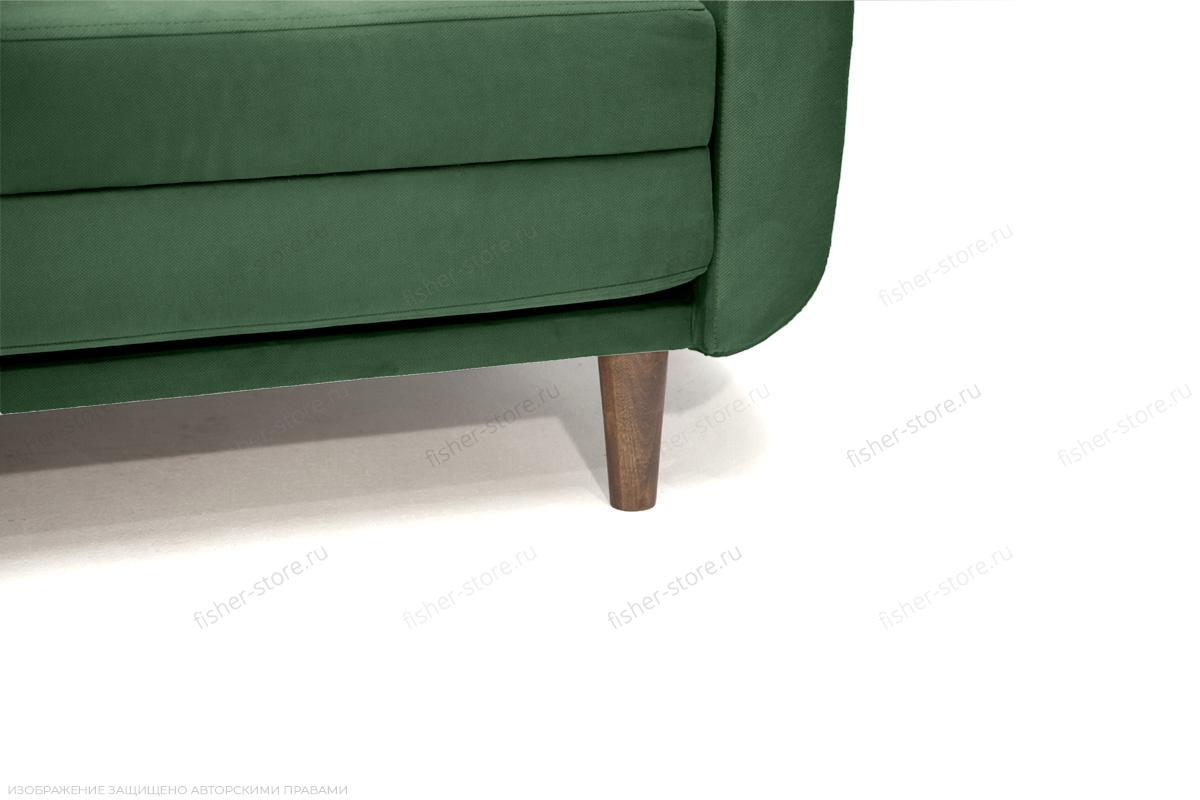 Диван Шуга Amigo Green Ножки