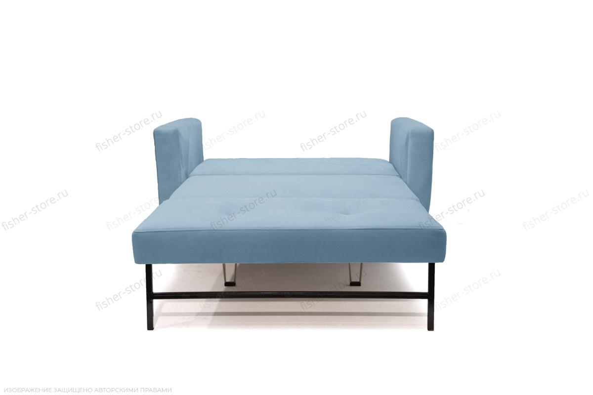 Диван Шуга Amigo Blue Спальное место
