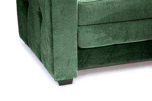 Диван Сохо Amigo Green Ножки