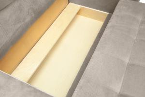 Диван Сохо Amigo Cream Ящик для белья