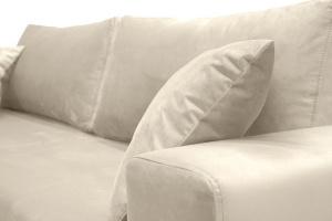 Диван Минт Бонита Бонэ (2) Текстура ткани