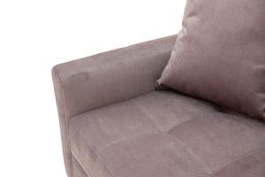 Диван Дубай с опорой №3 Amigo Java Текстура ткани