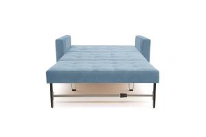 Диван Этро люкс с опорой №5 Amigo Blue Спальное место