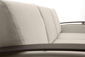 Офисный диван Джерси с опорой №5 Подушки