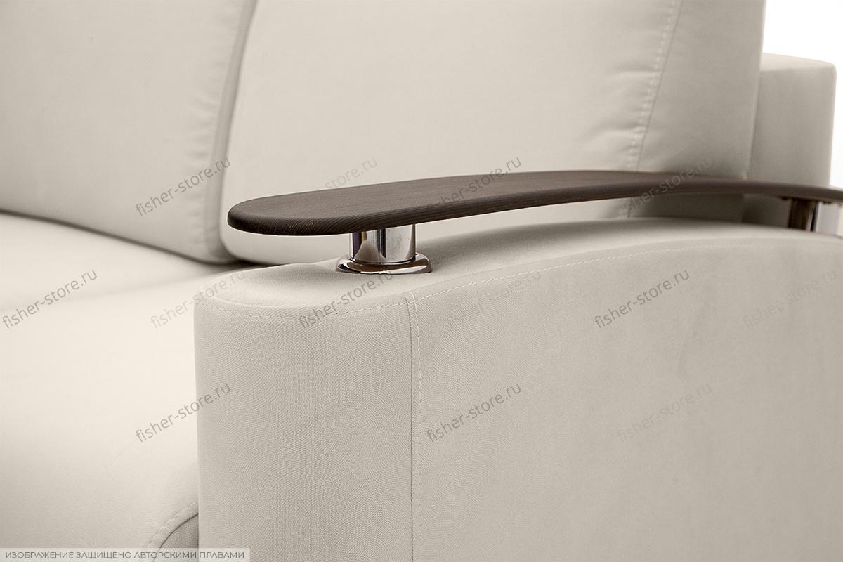 Офисный диван Джерси с опорой №5 Подлокотник