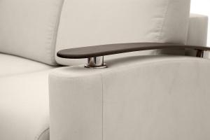 Двуспальный диван Джерси с опорой №5 Подлокотник