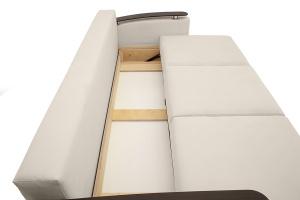 Двуспальный диван Джерси с опорой №5 Ящик для белья